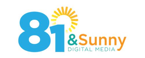 81-and-sunny-e1561429053995
