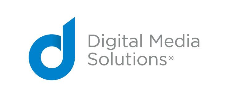 DMS-Logo-original