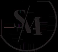 SpredX-logo